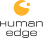 Human Edge - First Class Timetables