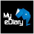 MyEDiary